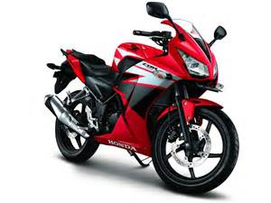 honda cbr 150 singapore motor rental