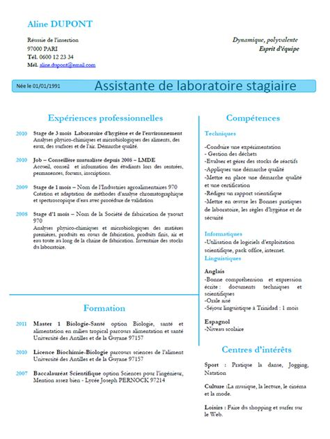 Lettre De Remerciement Translation Lettre De Motivation Employment Application