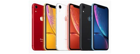 iphone xr reconditionne iphone xr pas cher