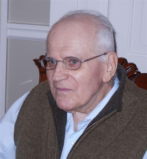 obituary for edward j wolanski charlton and groome