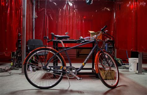 bike brewery anniversary de new belgium brewing 25th anniversary celebration