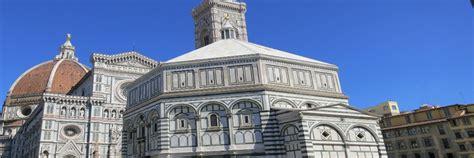ingresso duomo firenze cattedrale canile battistero museo dell opera duomo