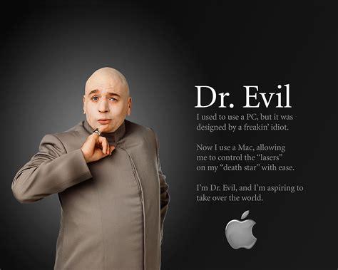 evil quotes brainyquote evil quotes quotesgram