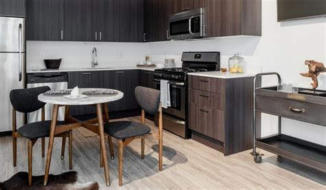 one bedroom apartments in chicago the one bedroom chicago apartment you ll want to call home