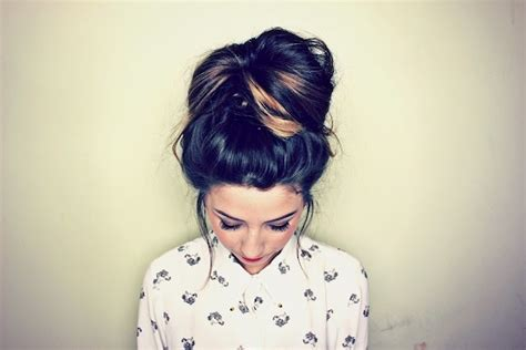 hairstyles for long hair zoella zoella hairstyles pinterest zoella