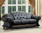 versace sofa price black chair in classic style versace esfvec