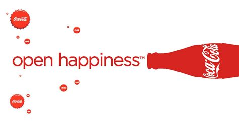 Happiness L by Coca Cola 171 Open Happiness 187 Entre Inde Pakistan Vachet