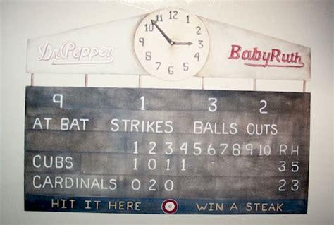 boys baseball schlafzimmer die besten 25 schlafzimmer baseballthematik ideen auf