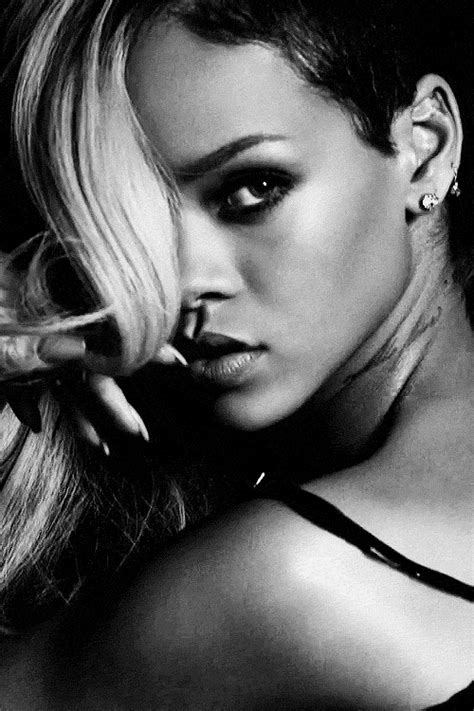 Rihanna Is My New Icon by Rihanna Icons On