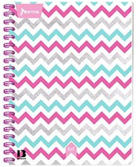 loker layout buku agendas kiut con todo el estilo y el dise 241 o especial para