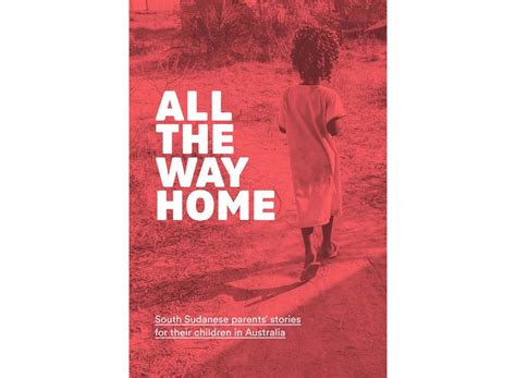 all the way home own publishing