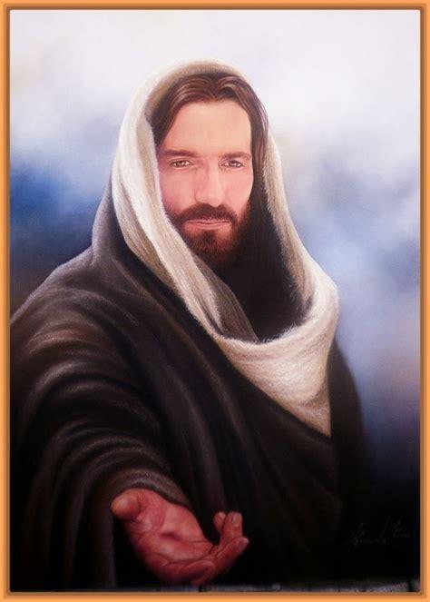 imagenes de jesus buen pastor para imprimir fotos o imagenes de jesus el buen pastor archivos fotos
