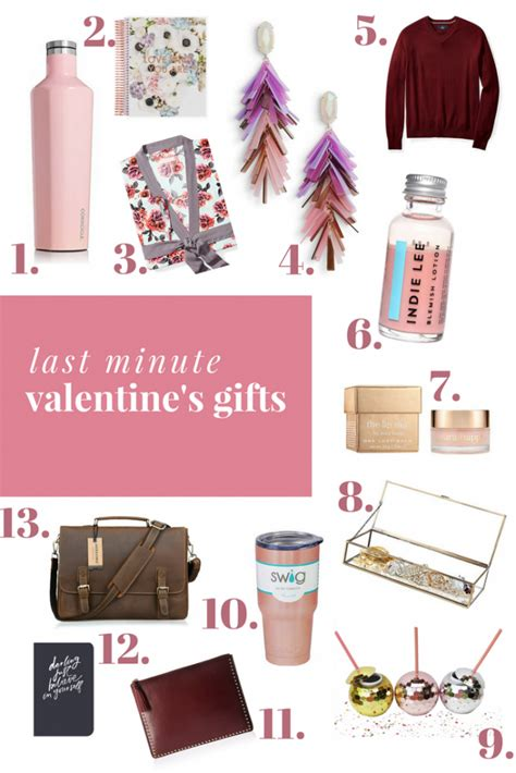last minute valentines gifts last minute s day gifts hi lovely
