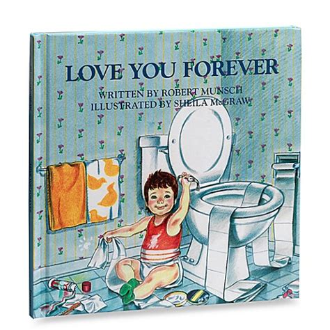forever book pictures you forever hardcover book buybuy baby