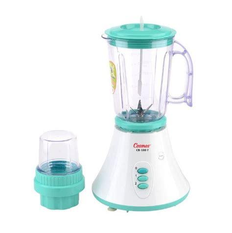 Harga Blender Merk National 5 merk harga blender murah terlaris 2018 harga electronic