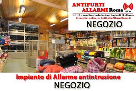 negozio ladari roma negozio di maschere roma il negozio cardarelli di roma e