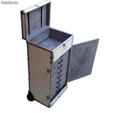 cassetti porta attrezzi baule cassettiera baule per gioielli baule per occhiali