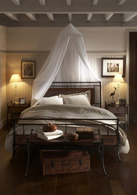 mosquito in bedroom bedroom on pinterest black beds olives and wallpapers