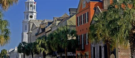 we buy houses charleston sc charleston sc area facts city information retirement relocation guide