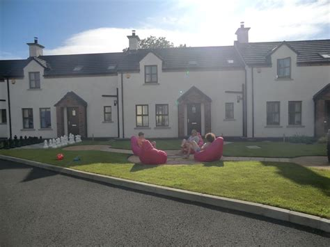 Ulster Cottages by Ulster Cottages Bushmills Uk Booking