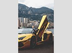 fond d'écran Lamborghini - downloadwallpaper.org Jeff Gordon Car 2017