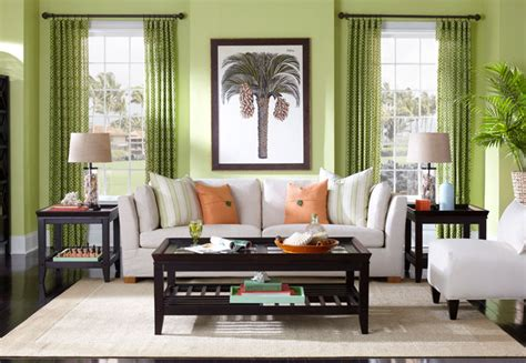 How To Paint A Living Room by How To Choose The Right Color Palette For Your Home S Interior
