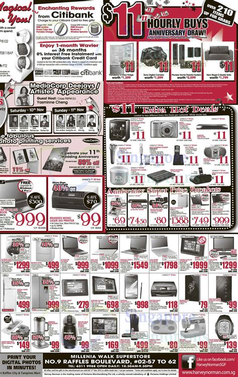 Vacuum Cleaner Electrolux Zba 3404 lg wd 12390tdp washer toshiba satellite l830 2001x
