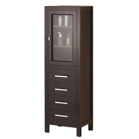 design elements cabinets home decorators collection chelsea 20 in w x 60 in h x
