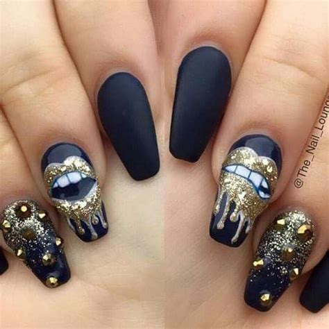 acrylic painting nails 25 best ideas about acrylic nail on
