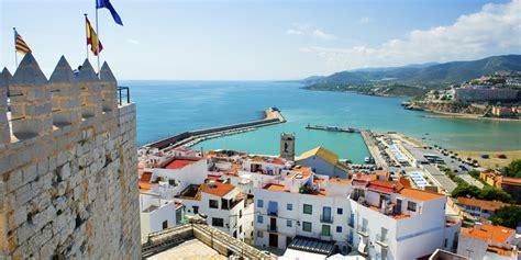 best hotel valencia spain best of valencia spain best travel tips