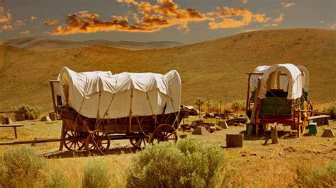oregon trail clare s oregon trail wagon ho snyder 2017