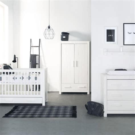 da letto semplice camere da letto bianche 40 idee per la stanza dei vostri
