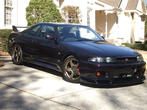 custom nissan skyline nissan skyline r33 gtr for sale in us