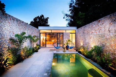 patios de casas modernas patios de casas modernas www pixshark images