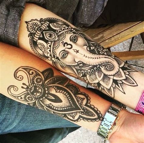 kuvahaun tulos haulle turtle mandala tattoo tattoos 75 best images about tattoos on pinterest henna