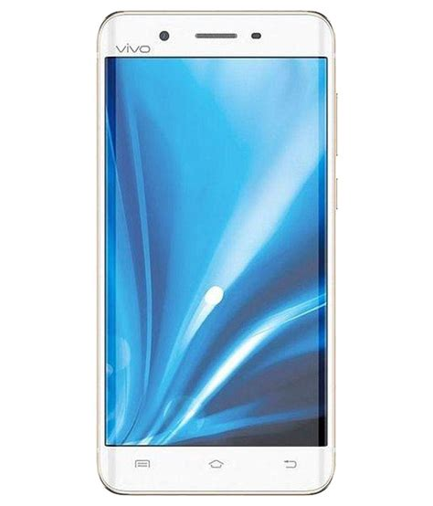 vivo v3 max 32gb gold price in india buy vivo v3 max 32gb