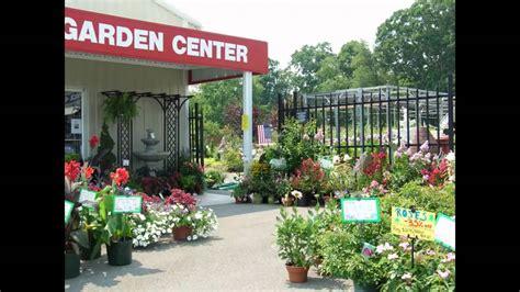 garden supplies garden supplies home depot youtube