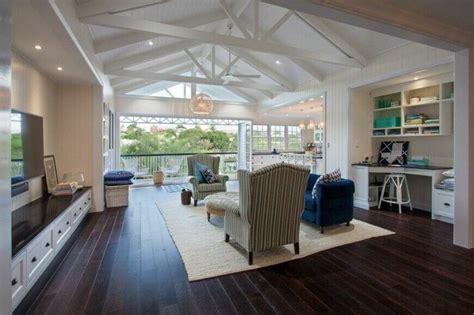 design kamine holz 1136 32 spektakul 228 re wohnzimmer designs mit sichtbalken home deko
