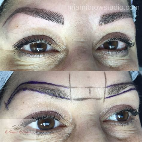 tattoo eyeliner miami permanent makeup miami south beach mugeek vidalondon