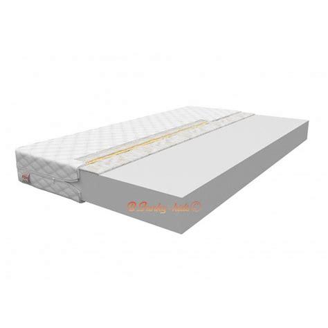 letto con cassetto letto singolo margherita 180x80 con cassetto
