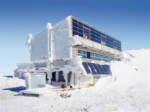 House Plans For Northern Climates Does The Passive House Standard Make Sense In Cold Climates Treehugger