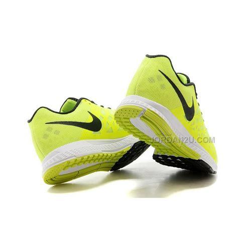 womens yellow nike running shoes nike zoom pegasus 31 womens running shoes lemon yellow