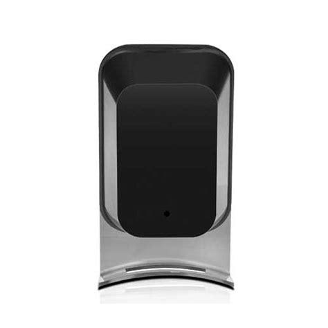 Speaker Aktif Edifier M1370 speaker edifier m1370