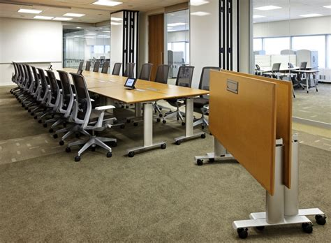 table washington dc office tables virginia dc maryland tables