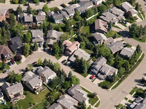 Mba Real Estate Calgary why calgary could be the next real estate spot for