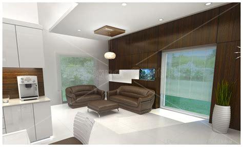 design concept sharjah designer senthil office concept design gallery in dubai