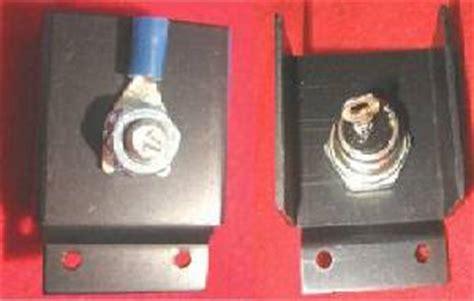 large blocking diode 40 blocking diode 1n1190a reuk co uk
