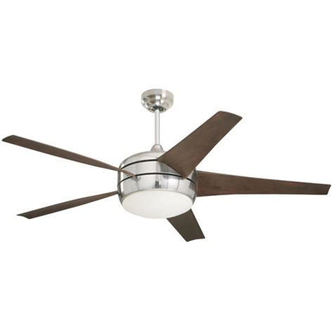 emerson cf955bs midway eco ceiling fan review and prices