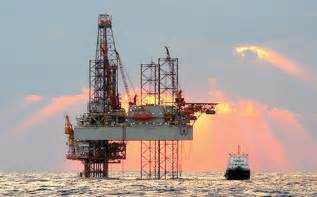 Image result for nigeria oil production