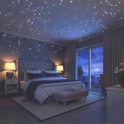 Best Bedroom Lights Fiber Optic Bedroom Lighting Best Of Fiber Optic Bedroom Lighting Luxury Lights Try A